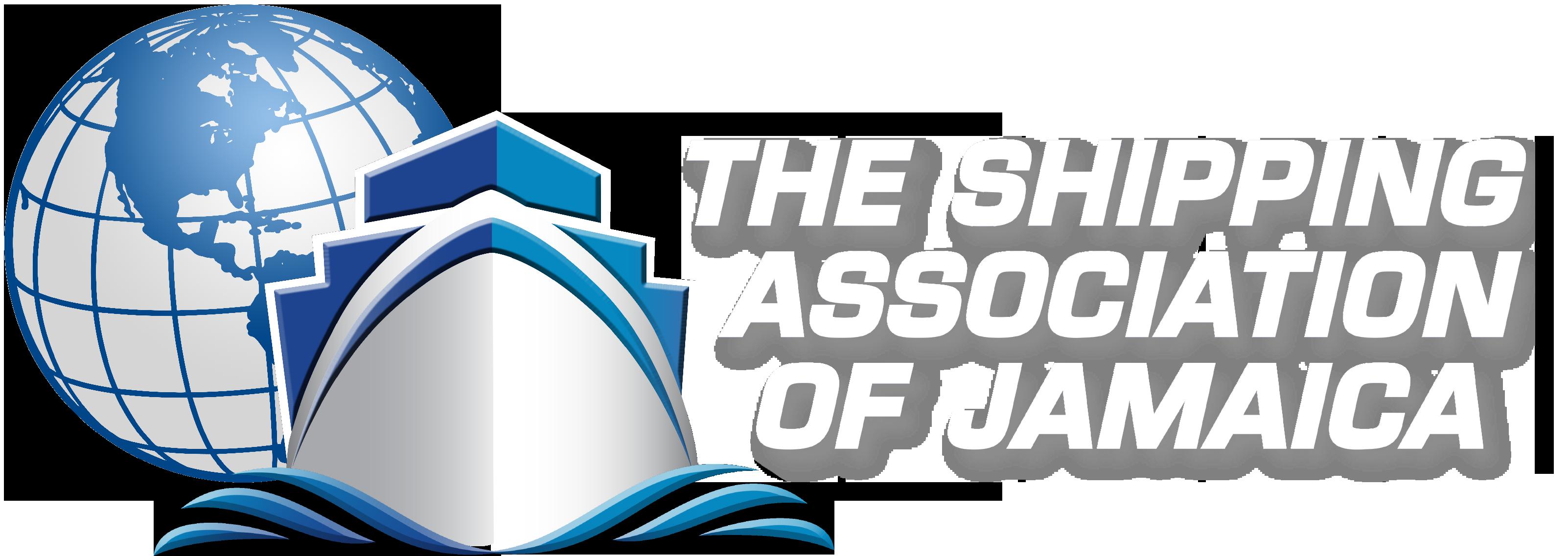 faqs shipping association of jamaica