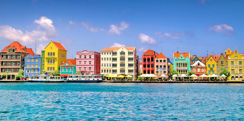 Curaçao Ports Authority to host Caribbean Shipping Executive
