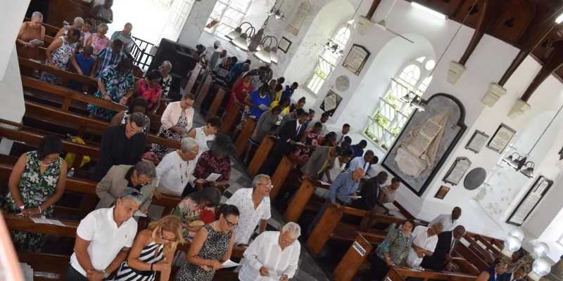 SAJ Newsroom | Shipping Association of Jamaica